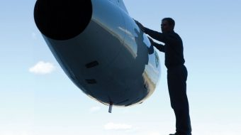the-changing-face-of-predictive-and-preventive-aircraft-engine-maintenance