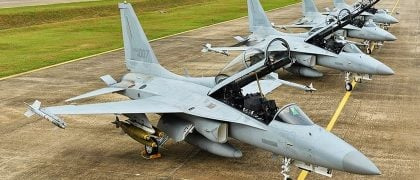 the-philippines-considering-additional-purchase-of-s-korean-fa-50s
