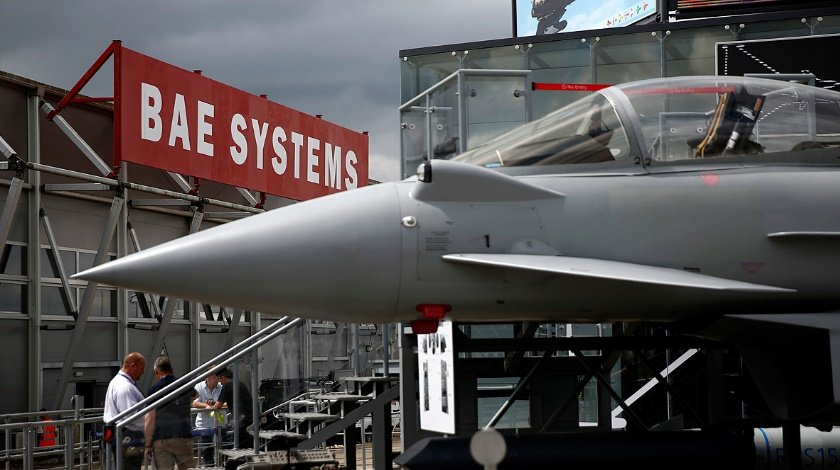 the-u-s-navy-awarded-bae-systems-a-contract-worth-us52m