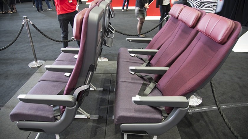 the-new-recaro-economy-class-seat-to-be-installed-on-qantass-boeing-787-9
