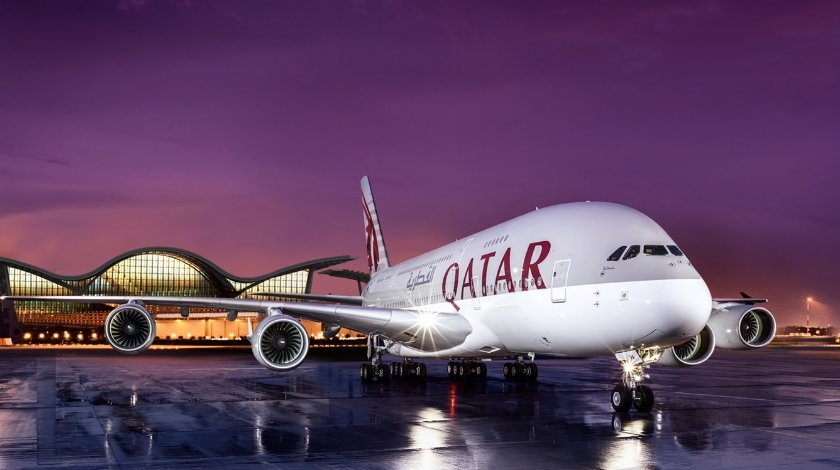 travellers-vote-qatar-airways-middle-east-airline-of-the-year
