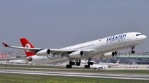 turkish-airlines-defers-39-a321neo-737-max-deliveries