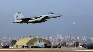 us-military-builds-a-new-air-base-in-northern-syria