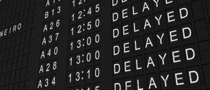 united-airlines-flights-worldwide-delayed-by-computer-systems-meltdown