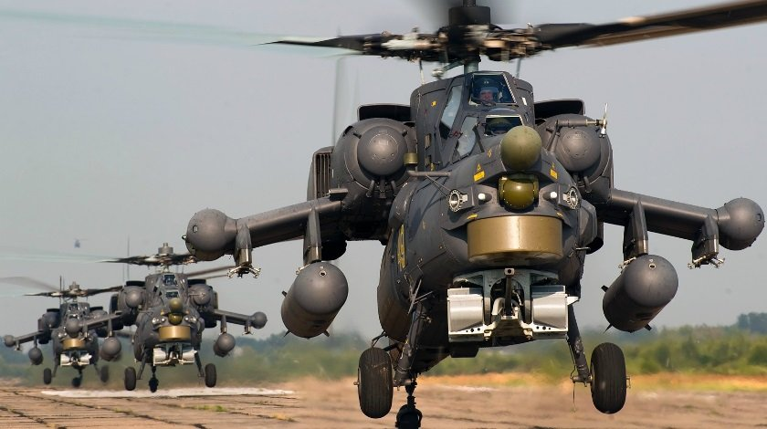 upgraded-mi-28nm-attack-helicopter-started-undergoing-flight-tests