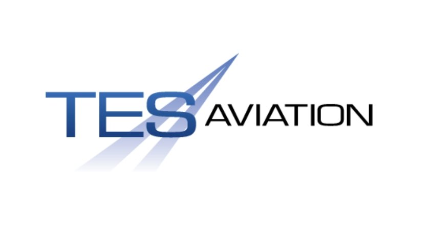 wlfc-acquires-total-engine-support-from-tes-aviation