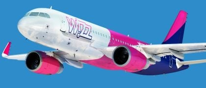 wizz-air-extends-and-expands-contracts-for-a320-and-a321neo1