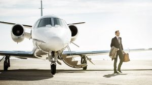worlds-best-business-jets-for-your-local-or-transatlantic-flights
