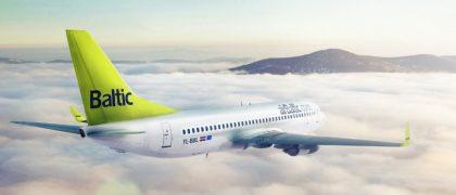 airbaltic-starts-a-massive-recruitment-campaign
