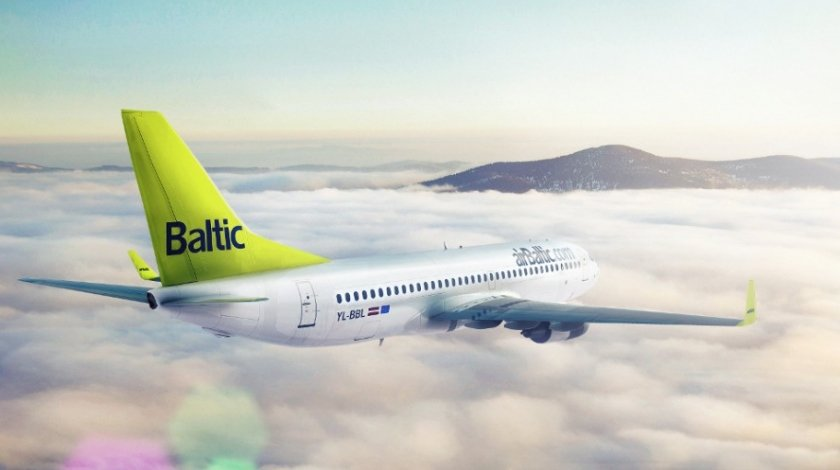 airbaltic-starts-a-massive-recruitment-campaign