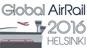 globar-airrail