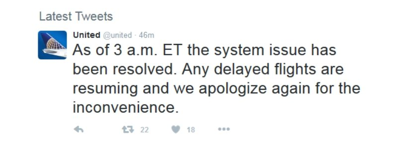 united-delayed-system-meltdown-2