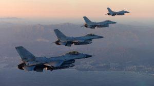%e2%80%8blockheed-awarded-1-2-billion-for-korean-f-16-upgrades