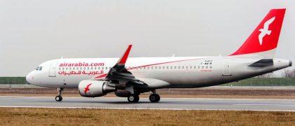 air-arabia-confirms-five-additional-airbus-a320s