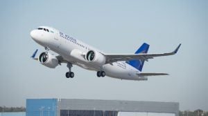 air-astana-takes-delivery-of-its-first-a320neo