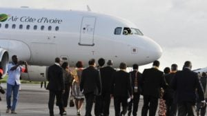 air-cote-divoire-spreads-its-wings