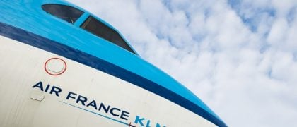 air-france-is-planning-a-lower-cost-long-haul-airline