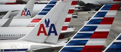 american-airlines-pilot-instructors-approve-five-year-contract