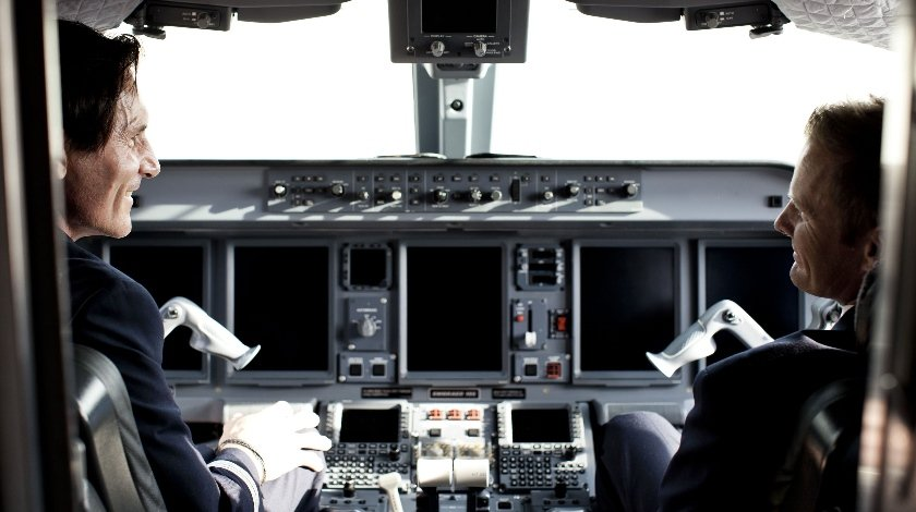 austrian-airlines-again-looking-to-hire-100-new-pilots-in-2017-2