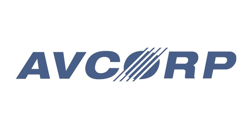 avcorp-awarded-long-term-production-contract-from-fuji-heavy-industries