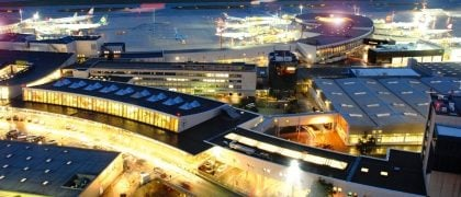 aviation-taxes-to-be-cut-by-austrian-government