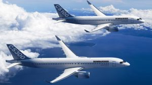 bombardier-gains-same-type-rating-for-cs100-and-cs300