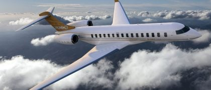 bombardier-global-7000-aircraft-successfully-completes-first-flight