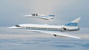 boom-technology-unveils-supersonic-demonstrator