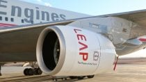 cfm-to-offer-leap-1c-maintenance-training-in-guanghan