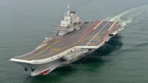 china-claims-its-first-aircraft-carrier-is-now-ready-for-combat