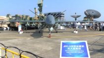 china-reveals-worlds-most-powerful-combat-spy-drone