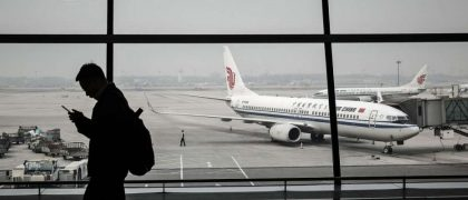 china-will-need-almost-6000-new-aircraft-in-the-next-20-years