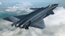 chinas-new-j-20-stealth-fighter-at-zhuhai-air-show
