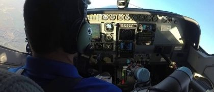 darpa-banks-on-robot-copilots-to-help-quell-military-pilot-shortage