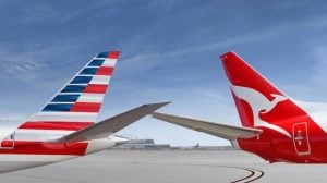 dot-tentatively-denies-expansion-of-qantas-american-alliance