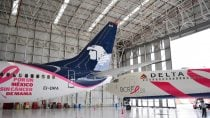 dot-tentatively-approves-aeromexico-delta-joint-venture