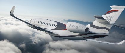 dassault-aviations-falcon-5x-is-back-on-track