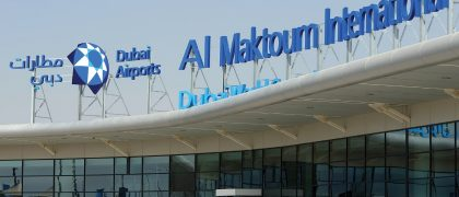dubai-government-to-invest-us3-billion-in-airport-expansion