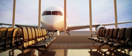 eu-airports-report-strong-q3-traffic-growth-with-freight-rebounding