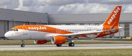 easyjet-pilots-reach-agreement-on-fatigue-proposal