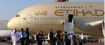 etihad-airways-on-the-lookout-for-new-pilots-in-europe