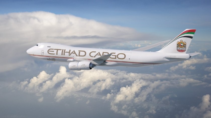 etihad-cargo-expands-freighter-services-in-europe