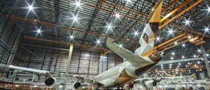 etihad-engineering-and-airbus-sign-mou-on-a380-mro-services