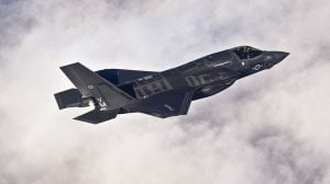 f-35-fighter-bursts-into-flames-during-mid-air-training-flight