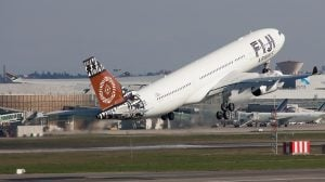 fiji-airways-to-upgrade-narrow-body-fleet-with-boeing-737-max