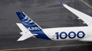 first-a350-1000-successfully-completes-first-flight