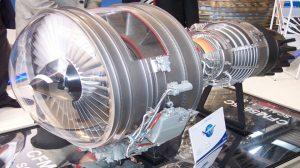first-cfm56-5c-engine-flies-more-than-100000-flight-hours
