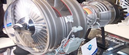 first-cfm56-5c-engine-flies-more-than-100000-flight-hours