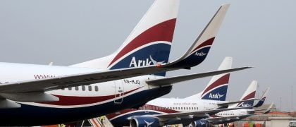 fuel-shortage-forces-arik-air-to-reduce-operations
