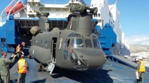 greece-receives-first-ex-us-army-chinooks